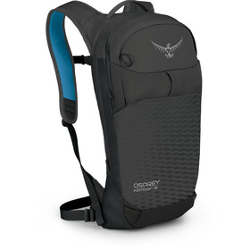 Osprey Kamber 16 Backpack Men galactic black